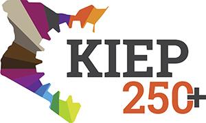 Kiep250