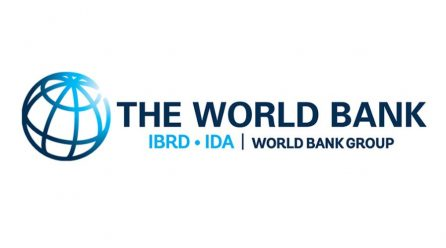 World Bank boosts Kenya's SMEs